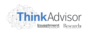 thinkadvisor-ria-compliance.png