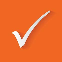 Investment adviser compliance and regulatory checklists