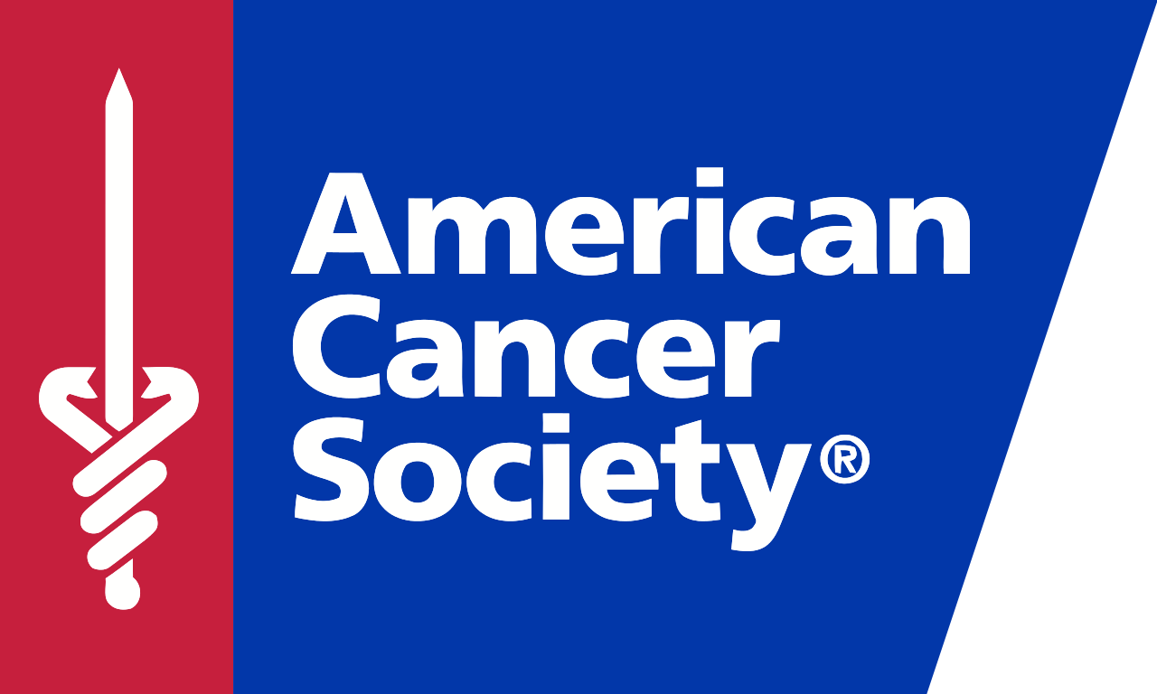 American Cancer Society.png