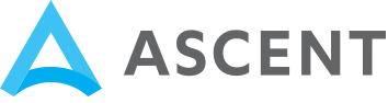 Ascent-Logo-Date@2x.png