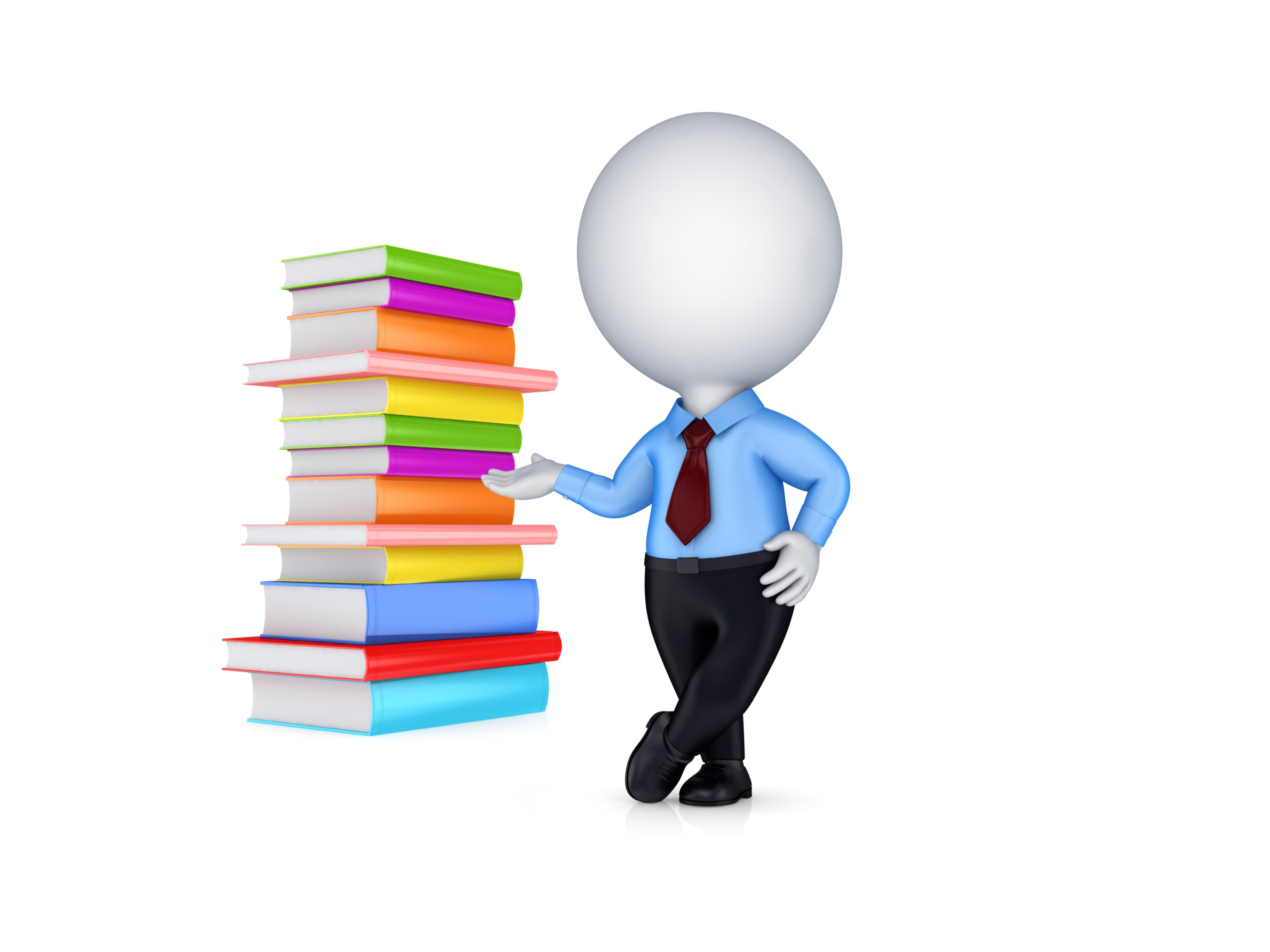 Continuing Education Requirements for Investment Advisers