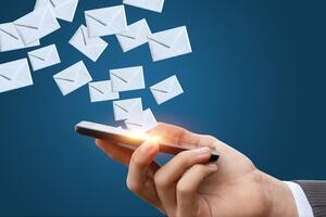 Email Archiving Requirements for Registered Investment Advisors RIAs