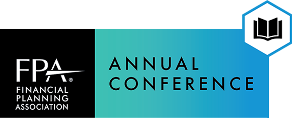 FPA Annual Conference 2018.png