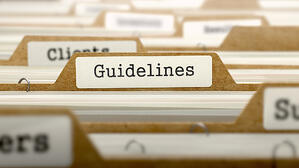DOL Fiduciary Rule FAQ for RIA firms