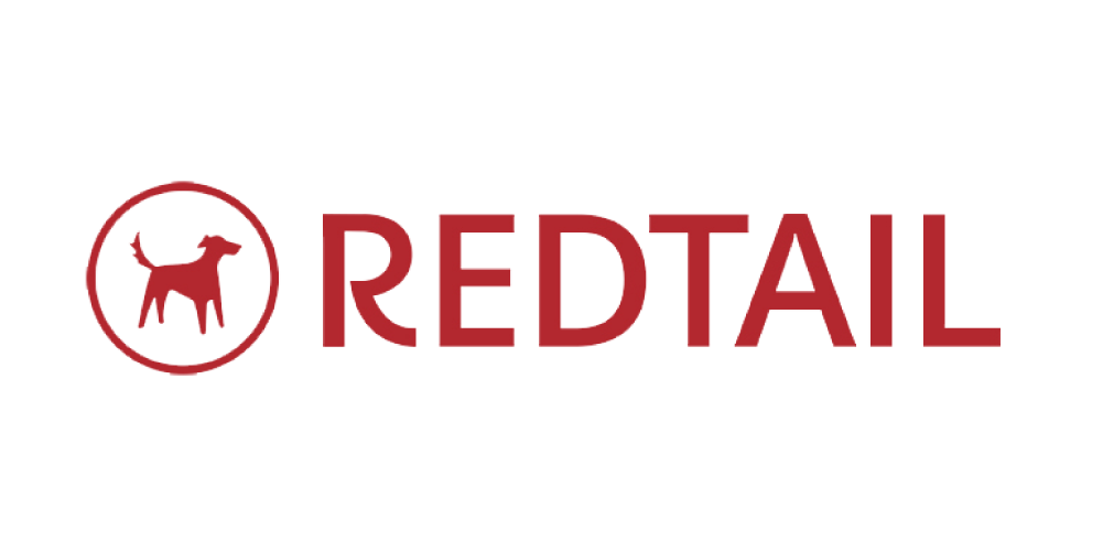 Redtail CRM Logo MRC Pricing Page Integration