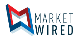 MarketWired_Logo.png