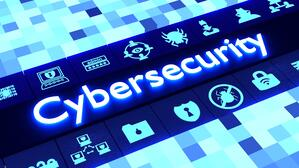 Cybersecurity Report for RIA Firms