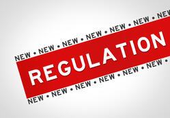 New SEC regulatory filing requirement Form CRS ADV Part 3