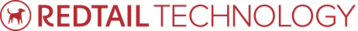 Redtail CRM software for RIA firms