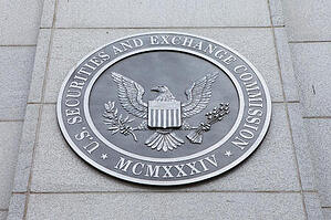 SEC Registered Investment Advisors Ad Rule Changes