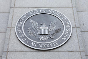 SEC Registered Investment Advisors