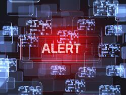 SEC investment adviser risk alert on credential stuffing cyber attacks