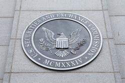 SEC Share Class Disclosure Initiative for RIA firms