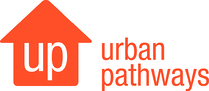 Urban Pathways.png