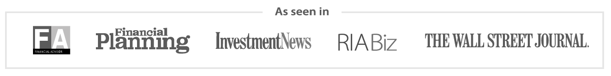 As Seen in News Outlets