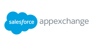 Salesforce CRM software for RIA firms