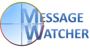 messagewatcher-logo-2