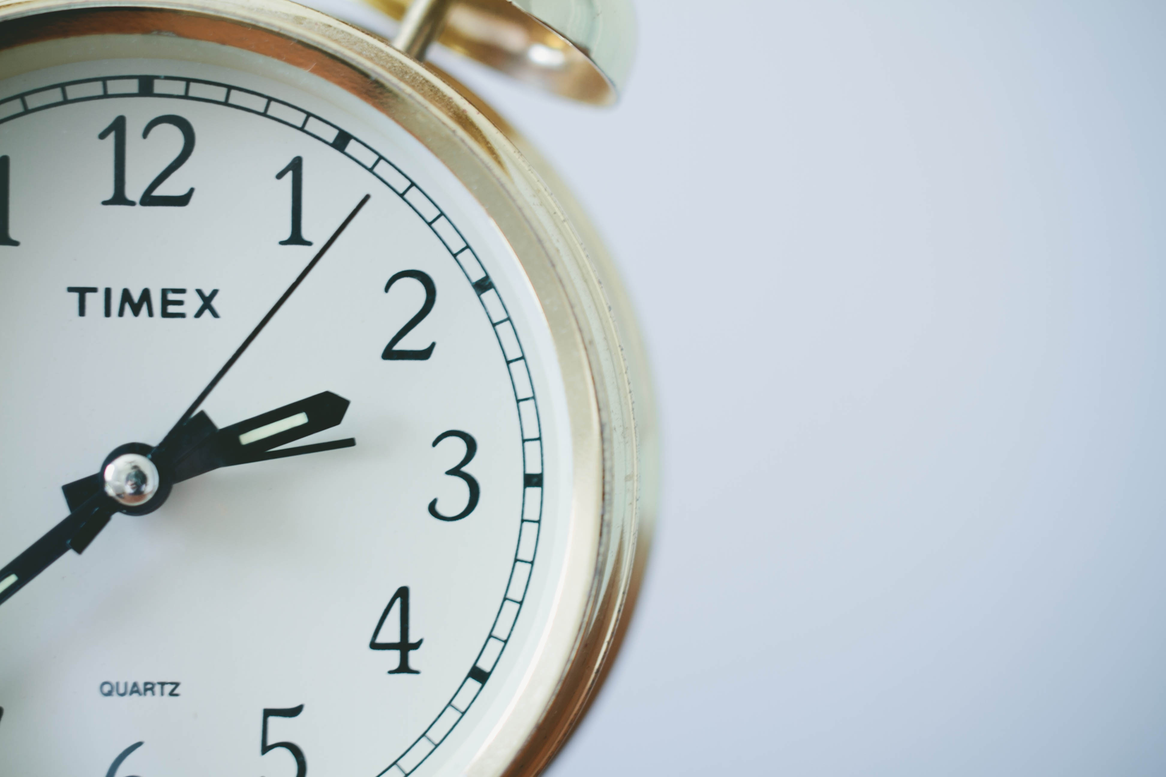 DOL fiduciary rule for RIA firms is officially delayed to June 9, 2017