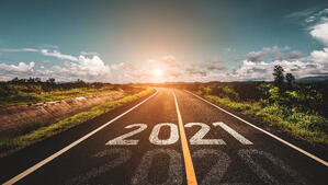 2021 RIA Regulatory Forecast