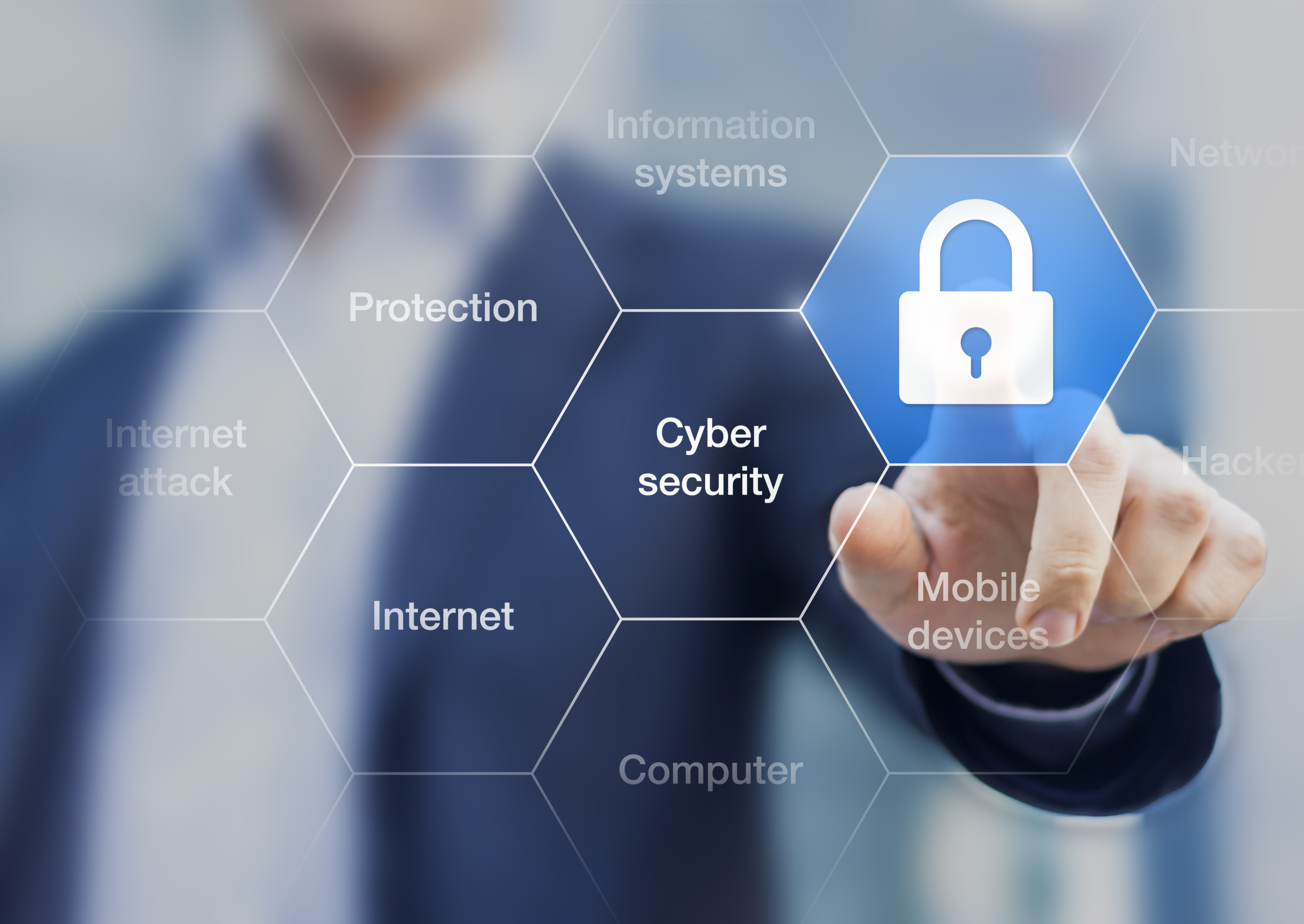 investment adviser information security best practices