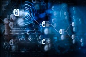 cybersecurity compliance for RIA firms best practices