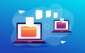website archiving solutions for RIAs