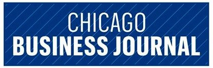 chicago-business-journal