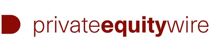 private equity wire logo
